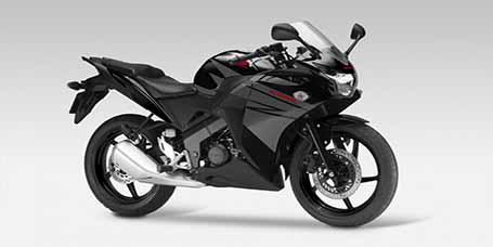 Honda Cbr 125 R Inceleme Ve Yorum Motosikletbulcom